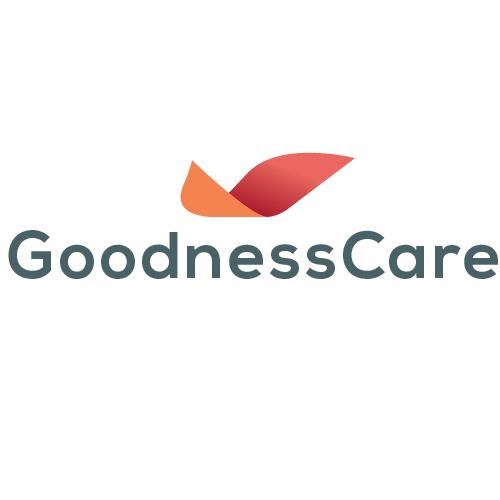 c058e92b-ea88-fe67-c507-784d80df4f31.jpeg - Goodness Care - Jordan - Aumet